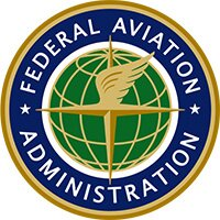 faa-certification-seal-small